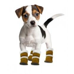 Boty pro psy UZD - 1