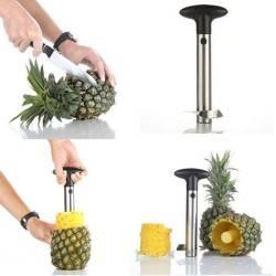 Vykrajovač ananasu 2GS - 6