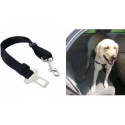 Bezpečnostní pás pro psa 2GS - 1
