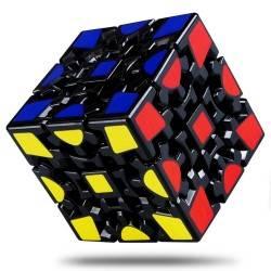 3D Rubikova kostka 2GS - 1
