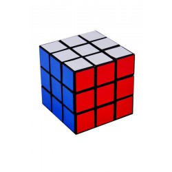 Rubikova kostka 2GS - 1