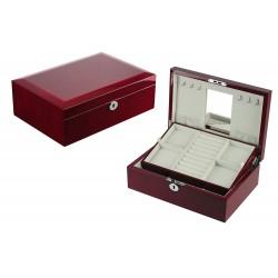 Šperkovnice Gaira 94150-15 Gaira - 1