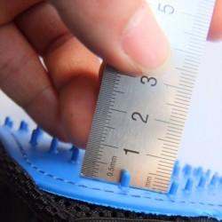 AG Design FTNXXL 1141 AG Design, vliesová fototapeta 360x270cm. Ostrov v Oceanu