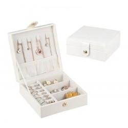 Šperkovnice 90628-12 Gaira® - 1