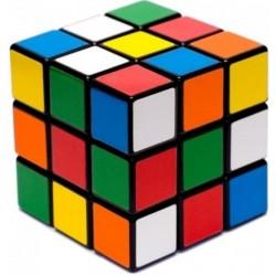 Rubikova kostka 2GS - 2