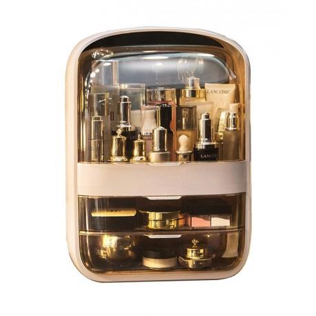 Organizér na kosmetiku 9111728-11 Gaira® - 1