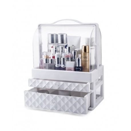 Organizér na kosmetiku 9111730-11 Gaira® - 1