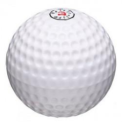 Akustický otvírák golf UZD - 2