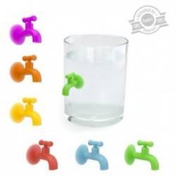 Značkovač skleniček - Kohoutek 2GS - 1