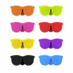 Značkovače skleniček - Brýle 2GS - 1