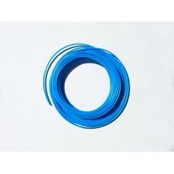 Náplně do 3D pera s LCD displejem - světle modrá 2GS - 1