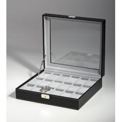 Kazeta na hodinky 201123-10 Gaira - 1