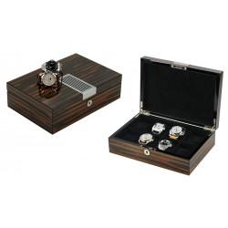 Kazeta na hodinky 202264-15 Gaira - 1